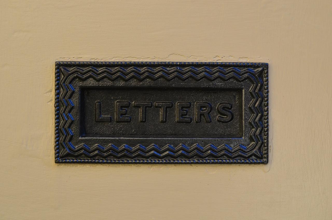 mailbox-19973_1280